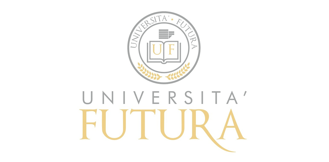 Richiesta esonero III rata 2019/2020 Studenti stesso nucleo familiare senza ISEEDSU