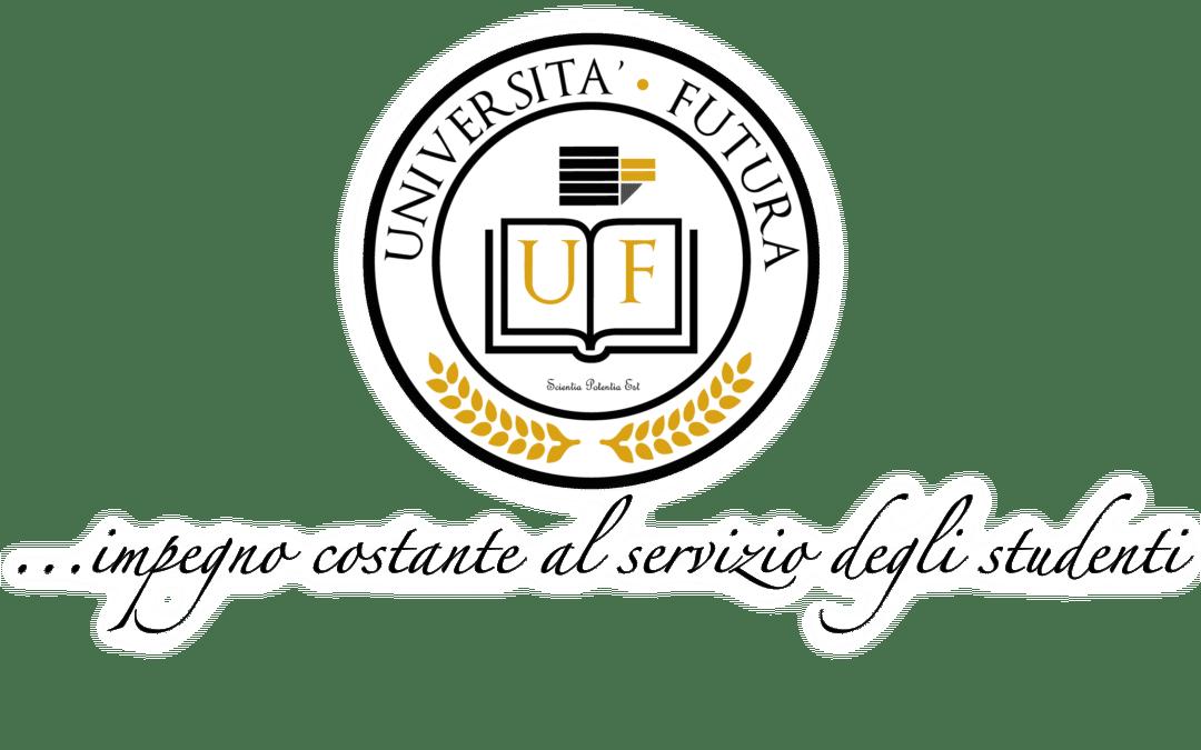 LM DIMEG: graduatorie DEFINITIVE