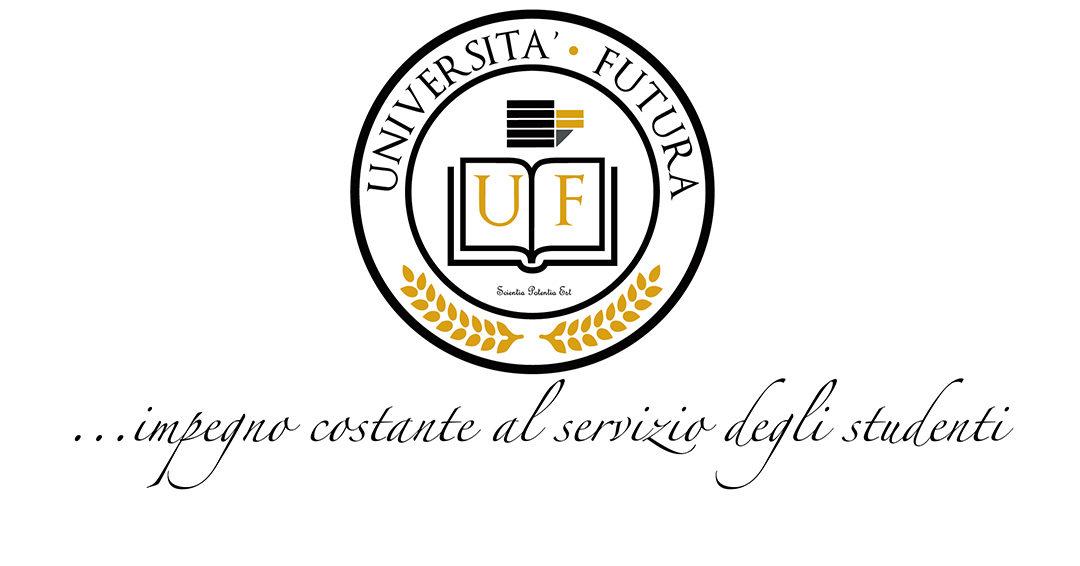 Graduatoria definitiva part-time studenti A. A. 2019/20