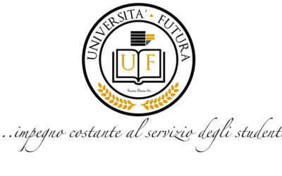 Graduatoria provvisoria Bando part-time studenti a.a. 2020/21