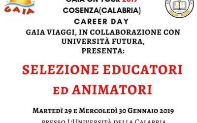 Dimeg Calendario Esami.News Uf Universita Futura